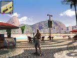 Gangstar Rio: City of Saints - Screenshots - Bild 1