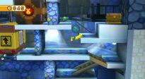 PokéPark 2: Die Dimension der Wünsche - Screenshots - Bild 66