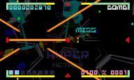BIT.TRIP SAGA - Screenshots - Bild 8