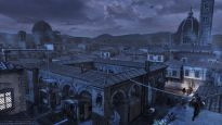 Assassin's Creed: Revelations DLC: Der mediterrane Reisende - Screenshots - Bild 7