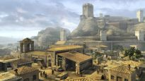 Assassin's Creed: Revelations DLC: Der mediterrane Reisende - Screenshots - Bild 6