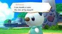 PokéPark 2: Die Dimension der Wünsche - Screenshots - Bild 20