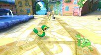 PokéPark 2: Die Dimension der Wünsche - Screenshots - Bild 35