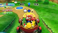 Mario Party 9 - Screenshots - Bild 7