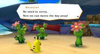 PokéPark 2: Die Dimension der Wünsche - Screenshots - Bild 4