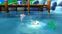 PokéPark 2: Die Dimension der Wünsche - Screenshots - Bild 38