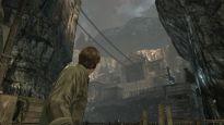Silent Hill: Downpour - Screenshots - Bild 10