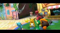 PokéPark 2: Die Dimension der Wünsche - Screenshots - Bild 32