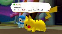 PokéPark 2: Die Dimension der Wünsche - Screenshots - Bild 19