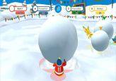 Club Penguin Game Day! - Screenshots - Bild 4