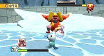 PokéPark 2: Die Dimension der Wünsche - Screenshots - Bild 61