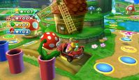 Mario Party 9 - Screenshots - Bild 2