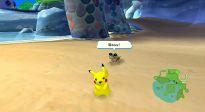 PokéPark 2: Die Dimension der Wünsche - Screenshots - Bild 25