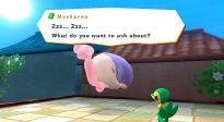 PokéPark 2: Die Dimension der Wünsche - Screenshots - Bild 13