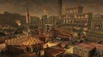 Assassin's Creed: Revelations DLC: Der mediterrane Reisende - Screenshots - Bild 1