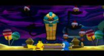 PokéPark 2: Die Dimension der Wünsche - Screenshots - Bild 45