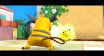 PokéPark 2: Die Dimension der Wünsche - Screenshots - Bild 52