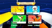 PokéPark 2: Die Dimension der Wünsche - Screenshots - Bild 30