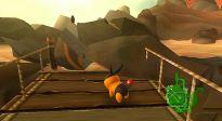 PokéPark 2: Die Dimension der Wünsche - Screenshots - Bild 39
