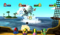 Mario Party 9 - Screenshots - Bild 3