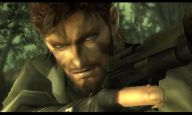 Metal Gear Solid: Snake Eater 3D - Screenshots - Bild 5