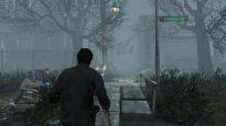 Silent Hill: Downpour - Screenshots - Bild 4