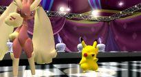 PokéPark 2: Die Dimension der Wünsche - Screenshots - Bild 75
