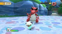 PokéPark 2: Die Dimension der Wünsche - Screenshots - Bild 42