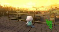 PokéPark 2: Die Dimension der Wünsche - Screenshots - Bild 56