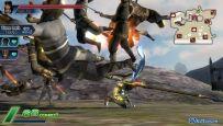 Dynasty Warriors Next - Screenshots - Bild 54