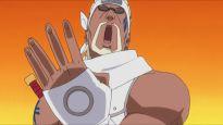 Naruto Shippuden: Ultimate Ninja Storm Generations - Screenshots - Bild 55