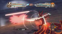 Naruto Shippuden: Ultimate Ninja Storm Generations - Screenshots - Bild 90