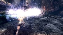 Blades of Time - Screenshots - Bild 98