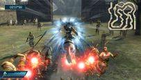 Dynasty Warriors Next - Screenshots - Bild 24
