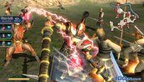 Dynasty Warriors Next - Screenshots - Bild 6