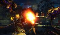 The Darkness II - Screenshots - Bild 6