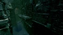 Blades of Time - Screenshots - Bild 46