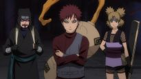 Naruto Shippuden: Ultimate Ninja Storm Generations - Screenshots - Bild 26