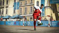 FIFA Street - Screenshots - Bild 13