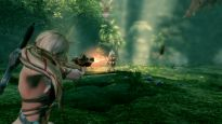 Blades of Time - Screenshots - Bild 151