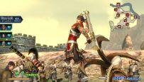 Dynasty Warriors Next - Screenshots - Bild 43