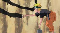 Naruto Shippuden: Ultimate Ninja Storm Generations - Screenshots - Bild 2