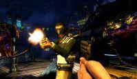 The Darkness II - Screenshots - Bild 5
