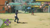 Naruto Shippuden: Ultimate Ninja Storm Generations - Screenshots - Bild 81