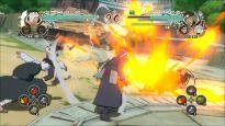 Naruto Shippuden: Ultimate Ninja Storm Generations - Screenshots - Bild 86