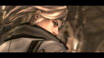The Last Story - Screenshots - Bild 14