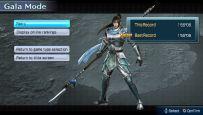 Dynasty Warriors Next - Screenshots - Bild 44