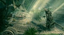 Blades of Time - Screenshots - Bild 43