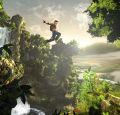Uncharted Golden Abyss - Screenshots - Bild 5