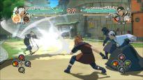 Naruto Shippuden: Ultimate Ninja Storm Generations - Screenshots - Bild 87